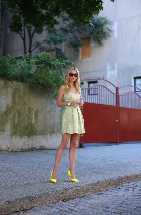 Pastel Dresses Style Ideas 2019