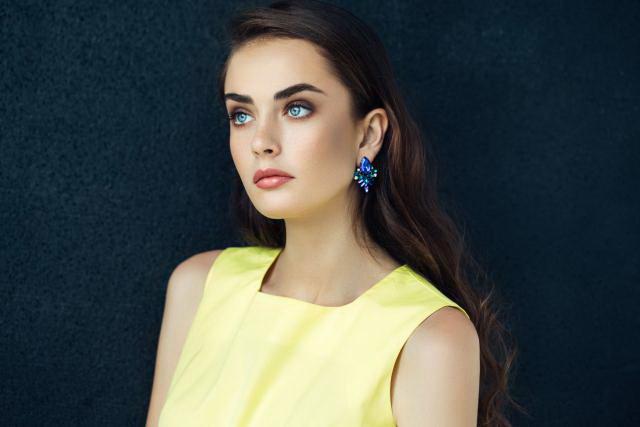 Pastel Dresses Style Ideas 2021