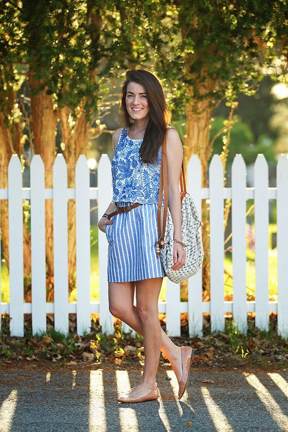 Cool Bags and Summer Outfit Ideas 2020
