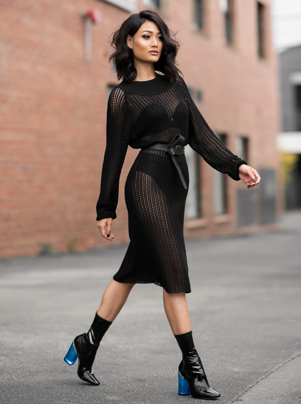 Shop long sleeve black dress at tanzaniasafarisorvicos.ga Free Shipping and Free Returns for Loyallists or Any Order Over $! Skip to Content YOUR BROWSER NEEDS .