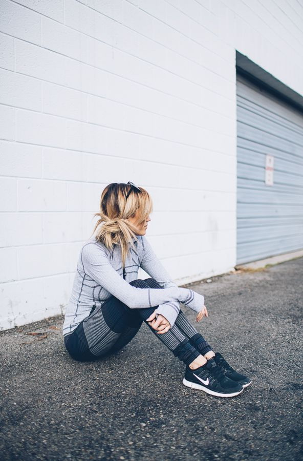 10 Ways To Dress Athleisure 2017