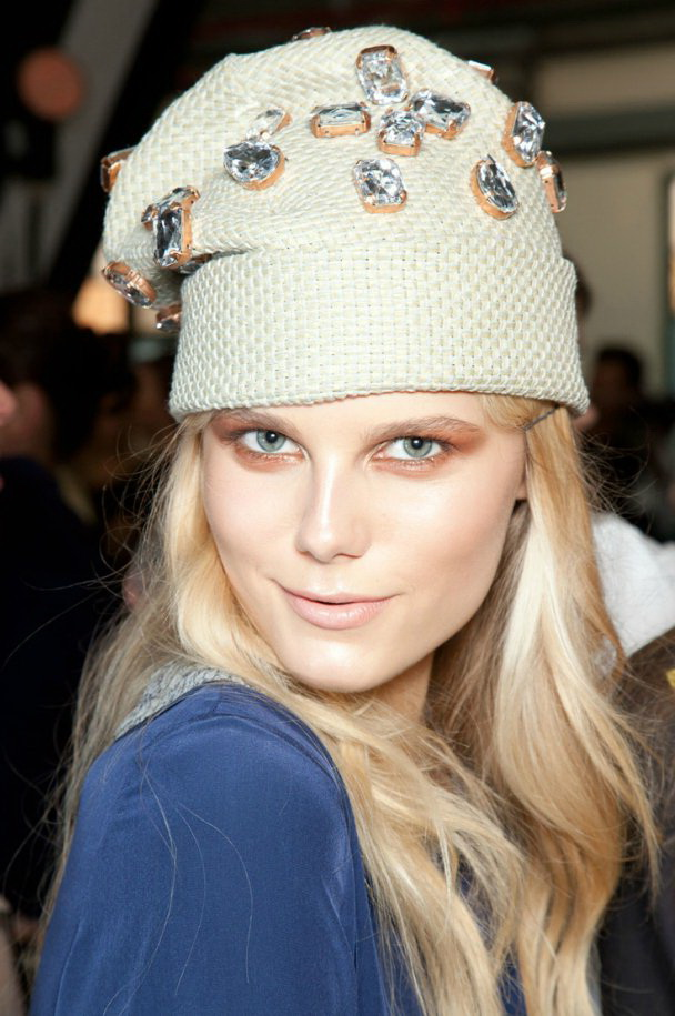 15 Beanies Styles To Celebrate Winter Season 2021