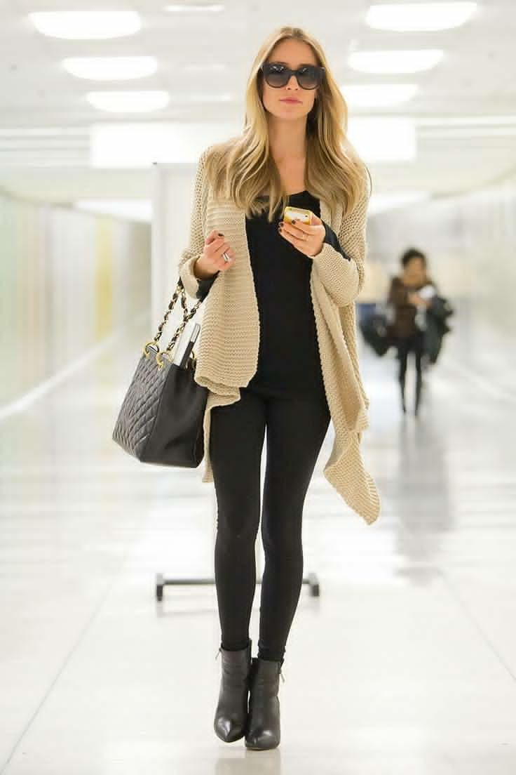 To acquire How to cardigan a wear pictures trends