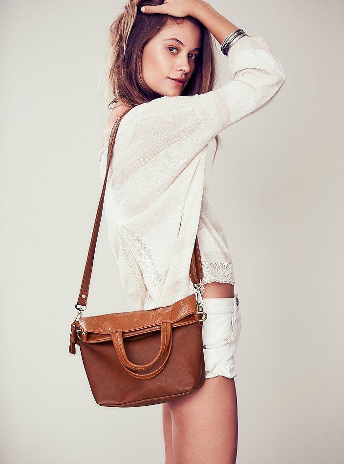 Bohemian Chic Bags 2021