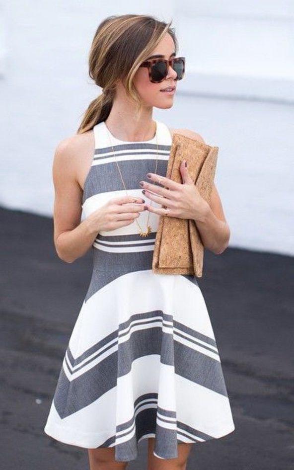 Casual Dresses 2021