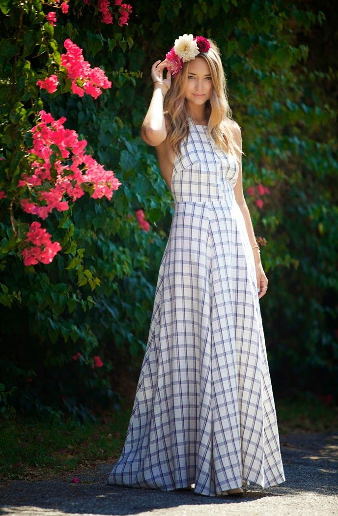 Maxi Dresses For Prom 2020