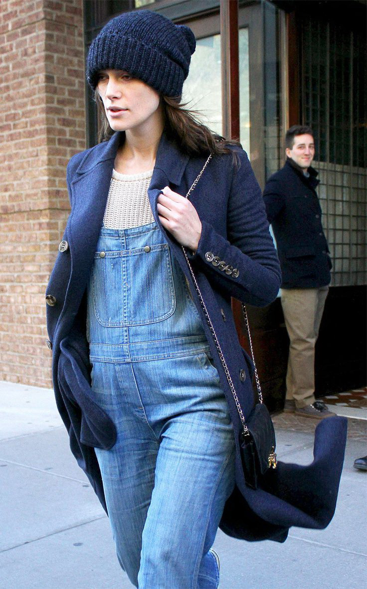 Blue Jean Dresses For Women
