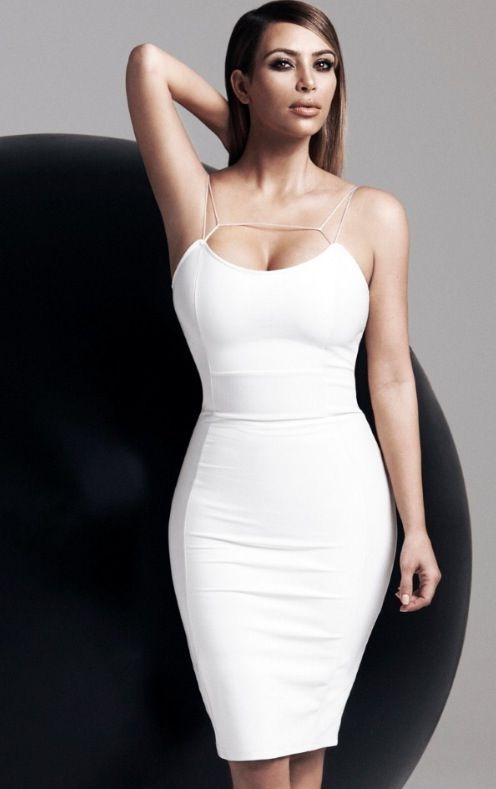 The Sexiest Dresses of All Time 2021