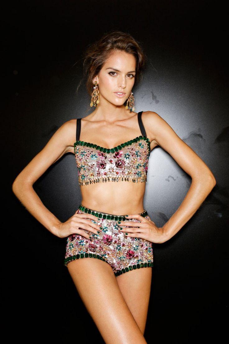 Cute Printed Bikinis 2019