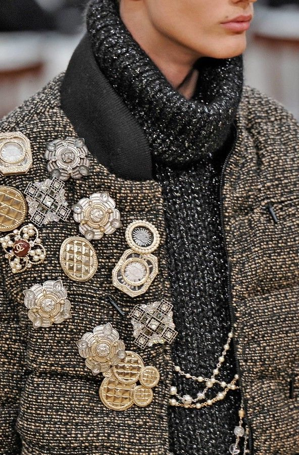 Best Accessories Trends For Winter 2021