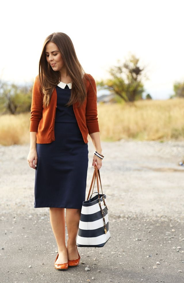 Career Dresses For Women Over 30 2021