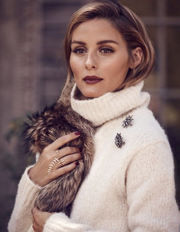 Best Accessories Trends For Winter 2019