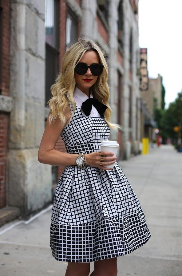 Cute Work Dresses 2020