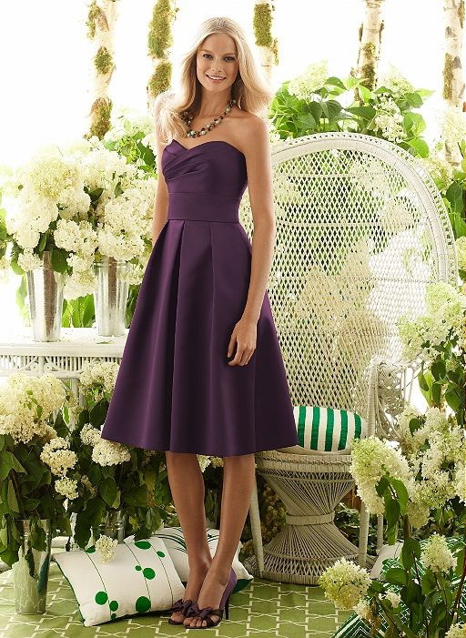 Long Sleeveless Evening Dresses 2020