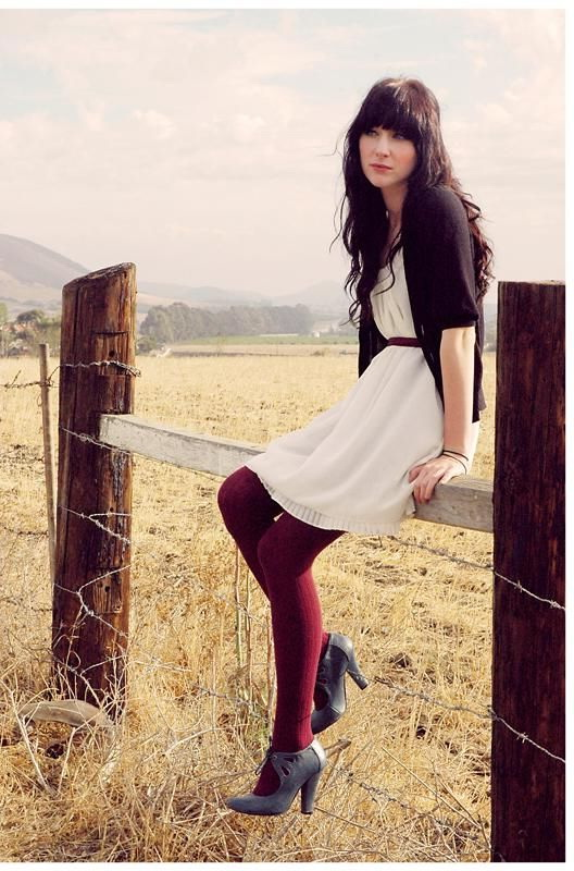 Vintage Style Dresses 2019
