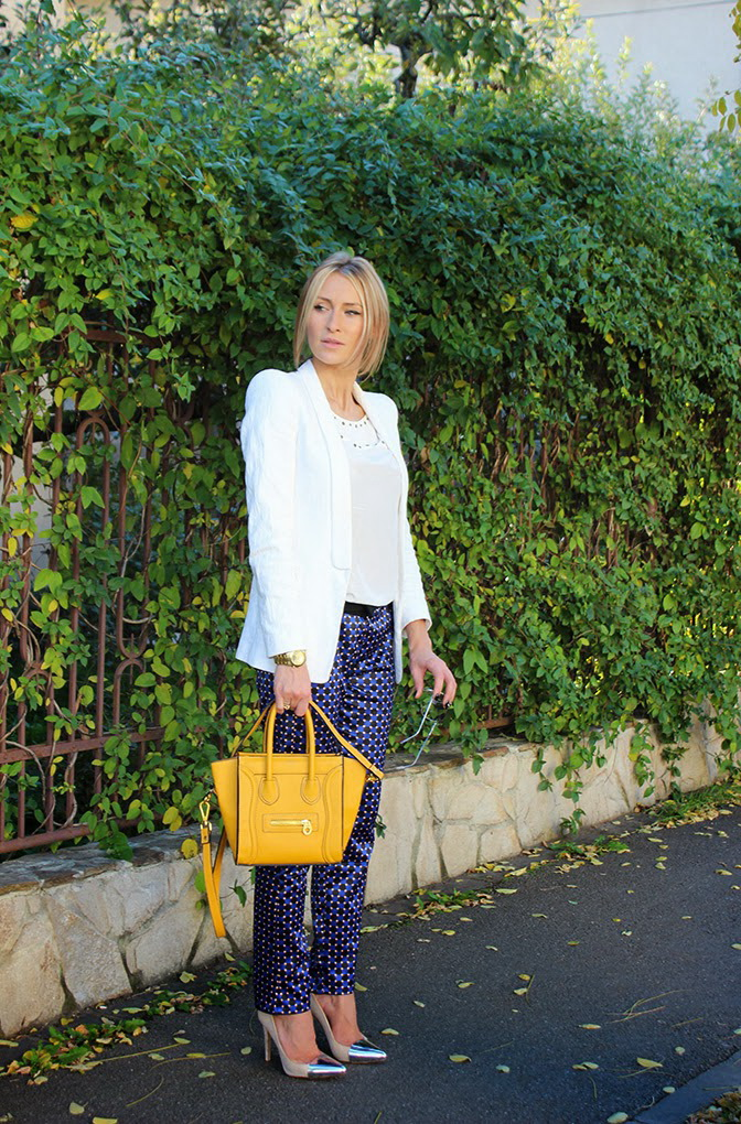 Office Wear Ideas And Work Pants For Women 2021