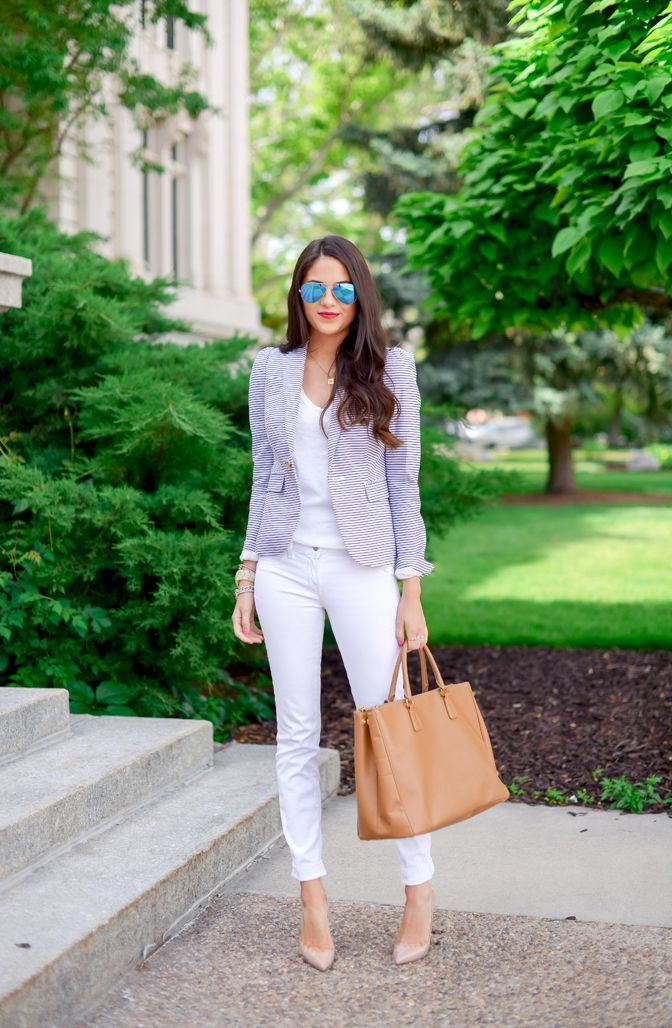 Stylish Ways To Wear Skinny Pants 2019