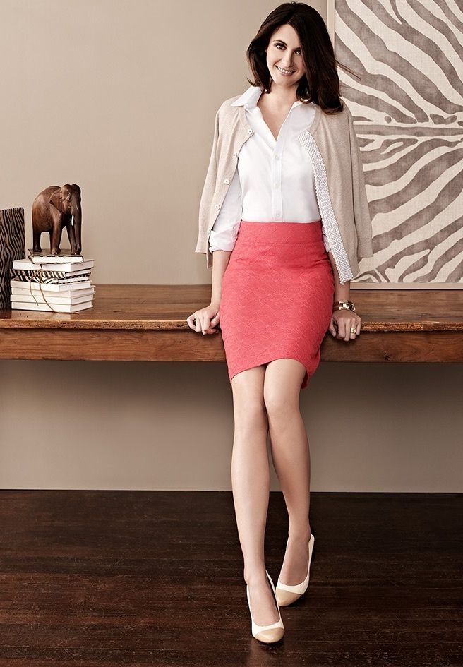 Women's Shirts For Work And Office Outfit Ideas 2020