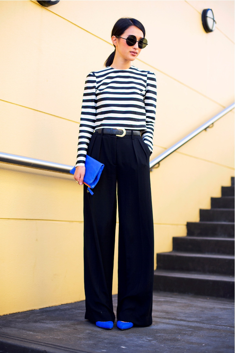 Outfit Ideas With Fancy Pants 2019