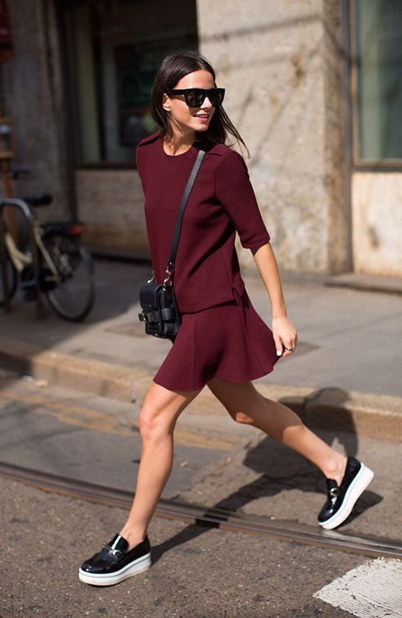 Casual Outfit Ideas With Shorts 2017