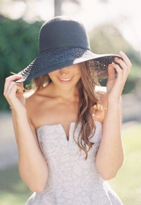 Summer Bohemian Hats For Boho Chic 2019  204bcfbc799