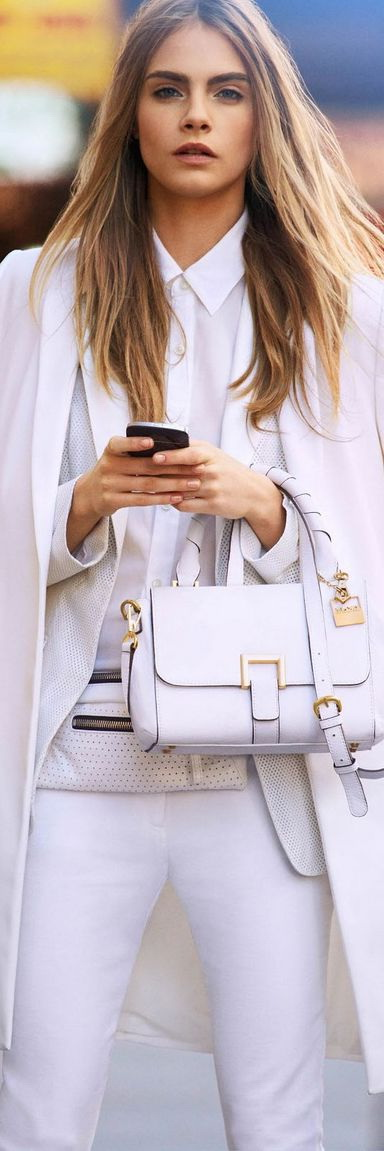 White Pant Suits For Women 2019