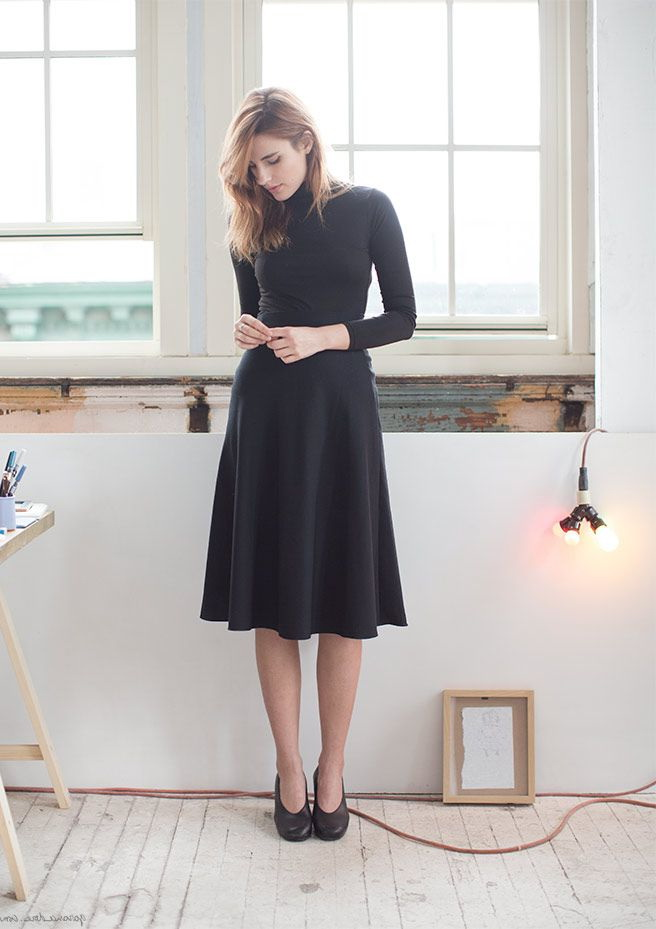 The Best Little Black Dresses For Ladies Who Want To Stand Out 2021