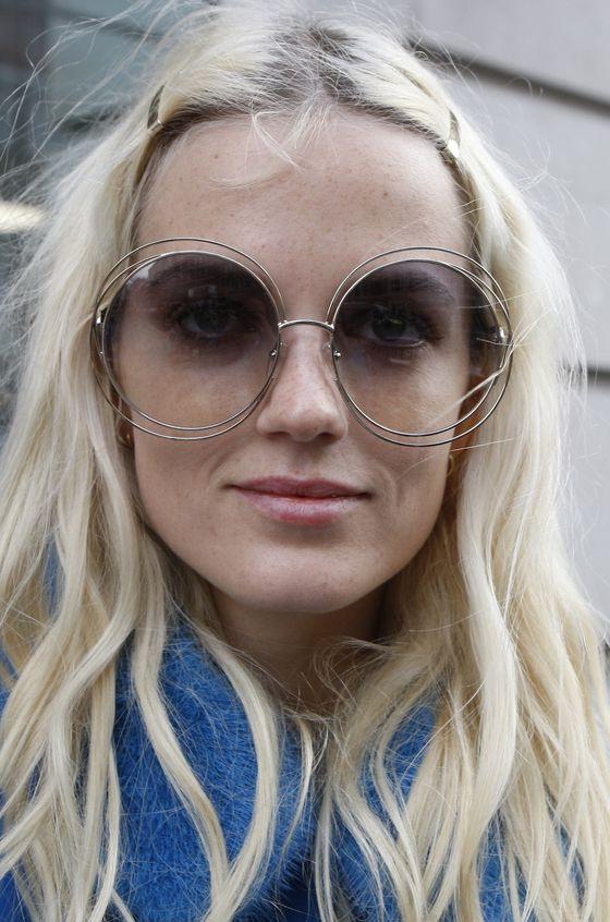 3f14ecdb8f95 Women s Hipster Sunglasses 2019