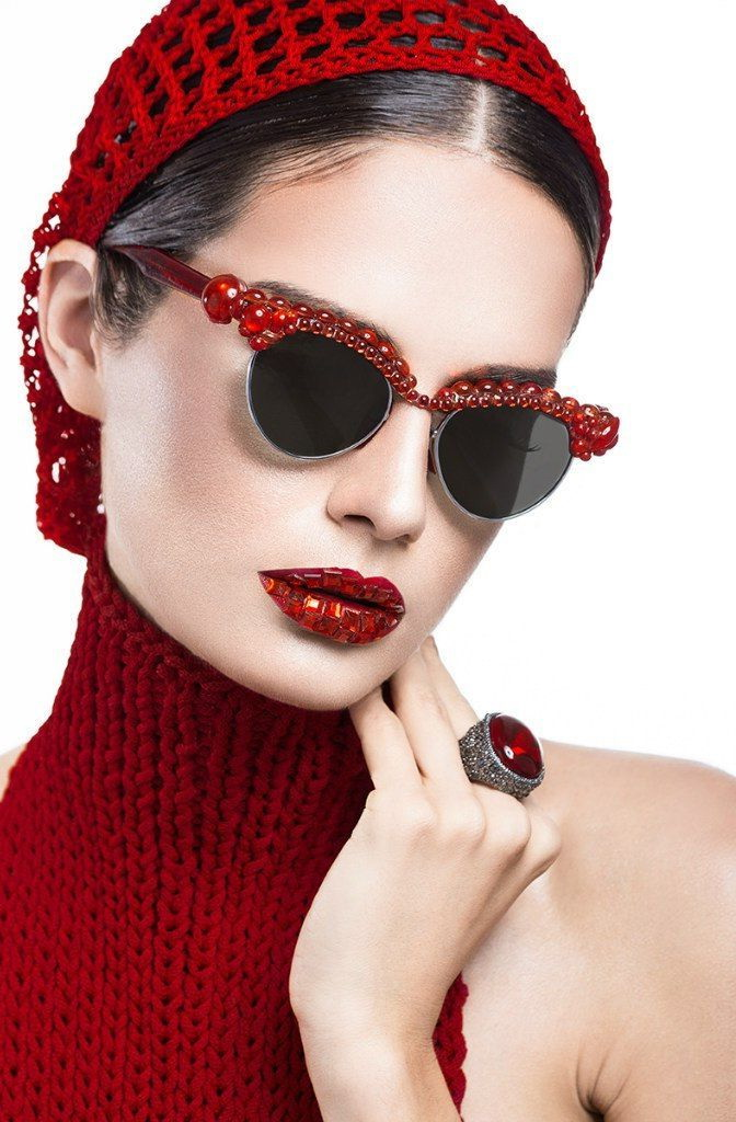 Cat Eye Sunglasses For Your Face Shape 2019