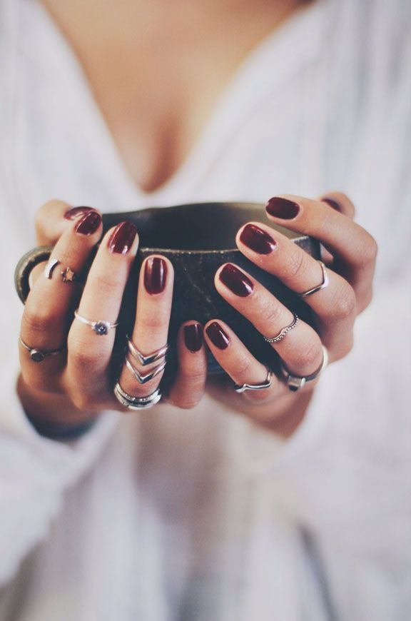 10 Creative and Unusual Ring Designs For Women 2020