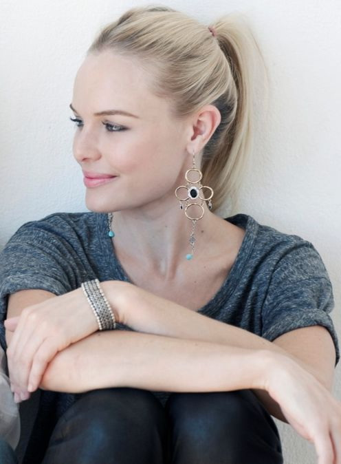 Jewelry Trends To Follow This Year 2019