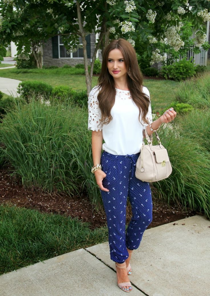 How To Wear Track Pants (Outfit Ideas) 2017