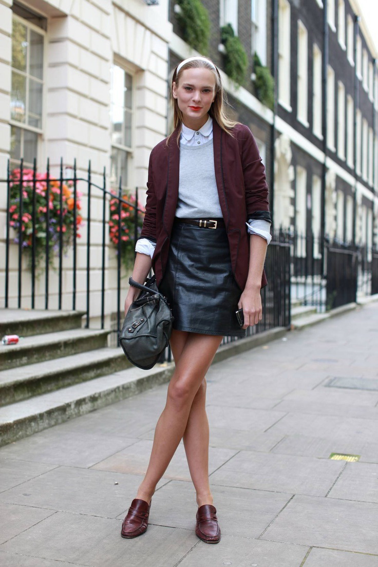 List Of Synonyms And Antonyms Of The Word Preppy Schoolgirl