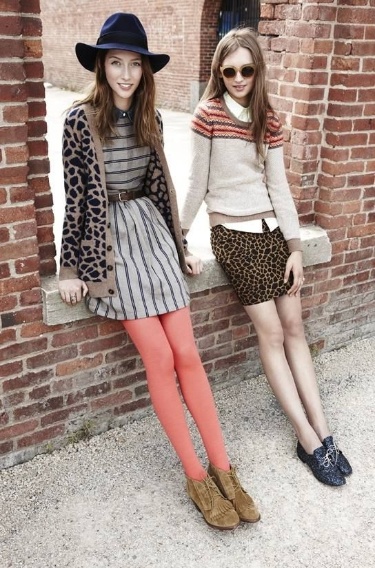 Animal Print Outfit Ideas 2019