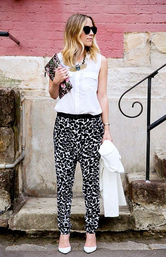 Cute Sweatpants Outfits – How To Wear Sweatpants In Public 2020