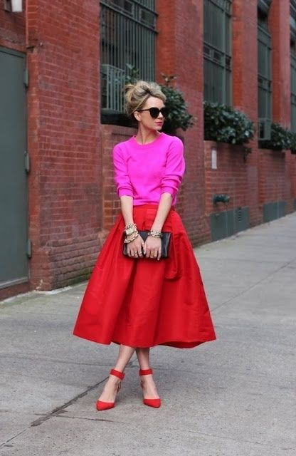 Retro Outfits For Special Occasions 2019