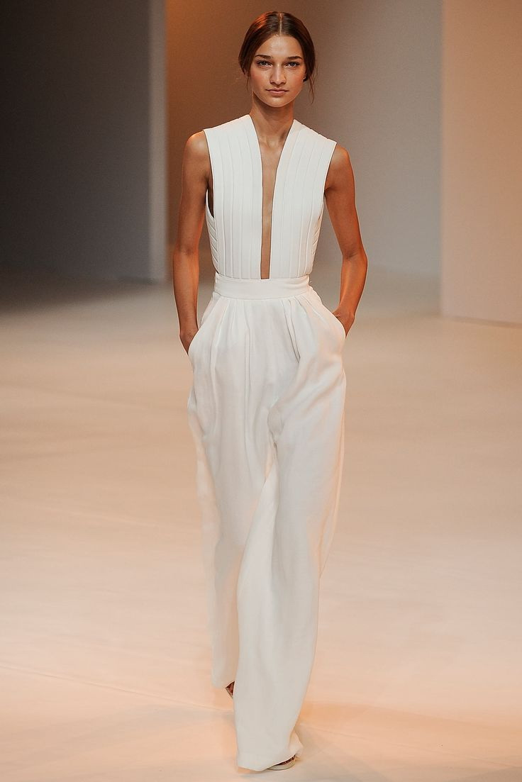 Hottest Jumpsuits Styles 2021