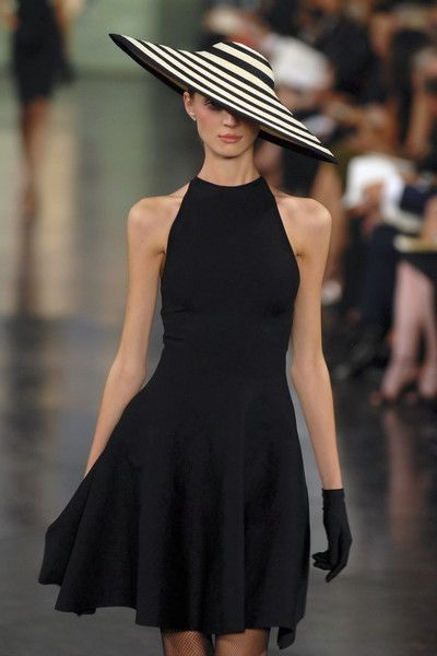 What To Wear With Little Black Dresses 2020 Fashiontasty Com