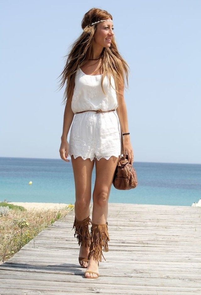 Different Styles Of Sandals And Outfit Ideas 2021