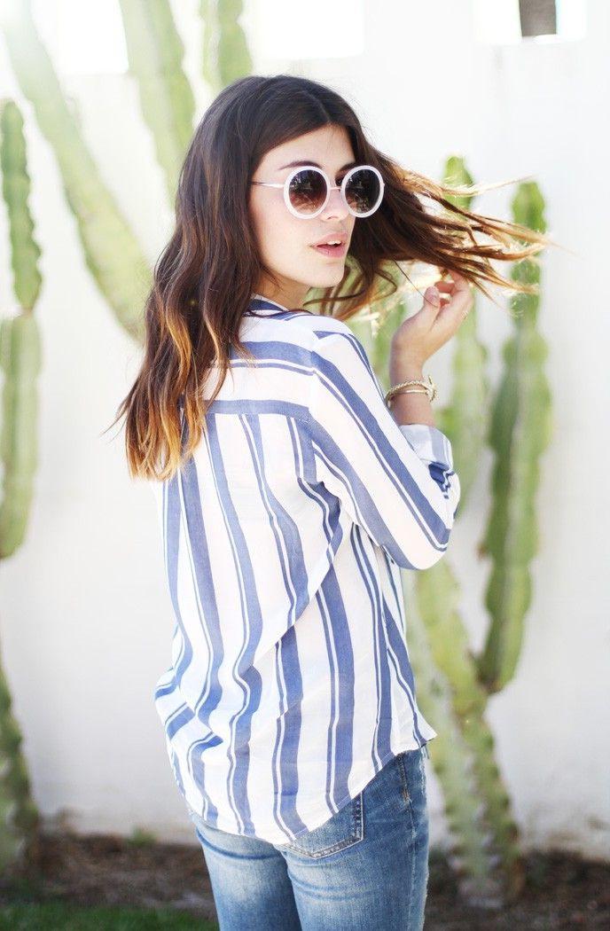 Women's Hipster Sunglasses 2019
