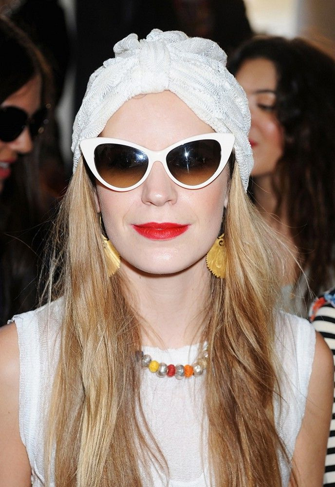 What Sunglasses To Wear This Summer 2019