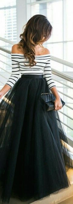 16 Skirts That Every Girl Must Own 2020