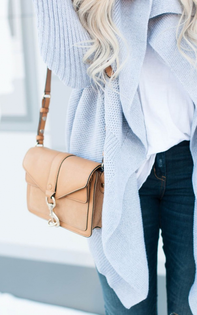 How To Pick The Right Handbag 2019