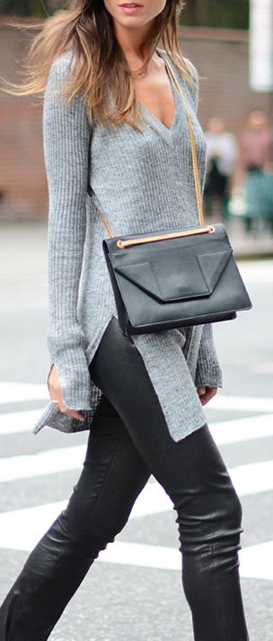 How To Pick The Right Handbag 2021