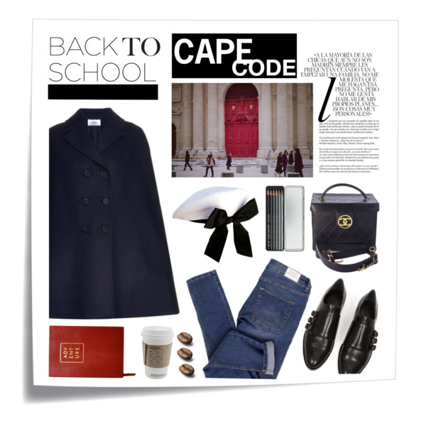 Style Tips On How Can Ladies Over 30 Wear Capes 2017