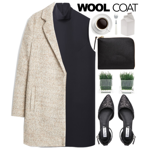 Quick Guide For Women Over 50: Stylish Coats 2019