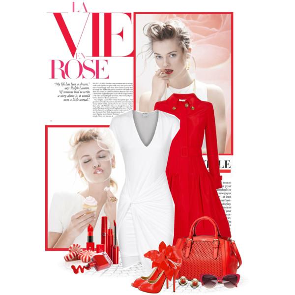 Women in 30: Best Dresses To Try 2019