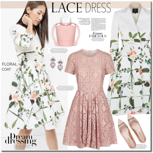 Women Over 50 Should Wear Perfect Dresses 2019