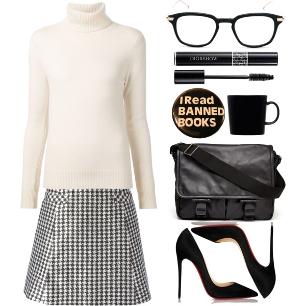 Women Over 30 Office Looks For Autumn 2021