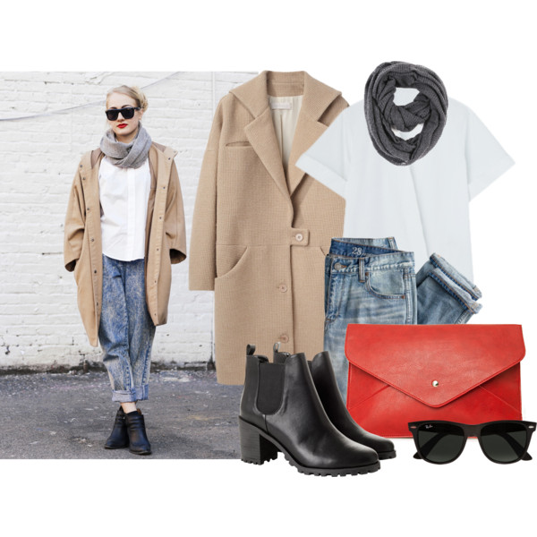 50 Old Women Spring Season Casual Style 2021